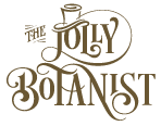 The Jolly Botanist
